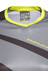 Endura Singletrack II - Maillot manches longues Femme - noir